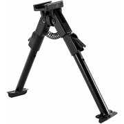 NcStar Bipod with Weaver Mount