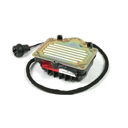 C3 Corvette 1968 Transistor Ignition Amplifier