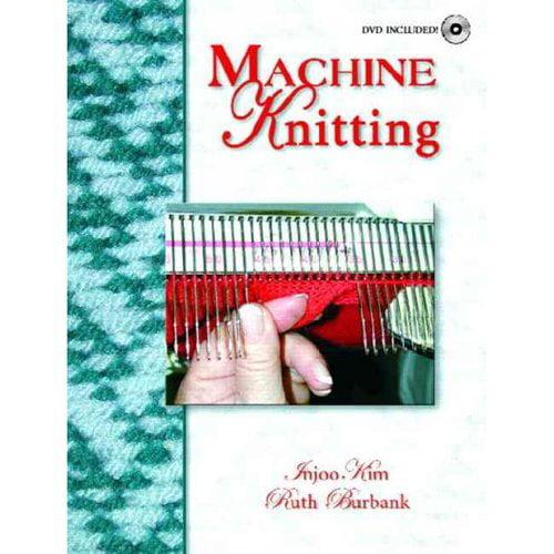 knitting machine walmart