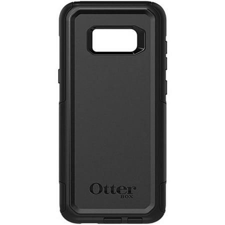 OtterBox Samsung Galaxy S8+ Commuter Series Case
