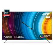"VIZIO 65"" Class 4K UHD Quantum Smartcast Smart TV HDR P-Series P65Q9-H1"