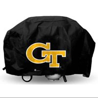 Georgia Tech Yellow Jackets Official NCAA Grill Cover by Rico Industries 371081