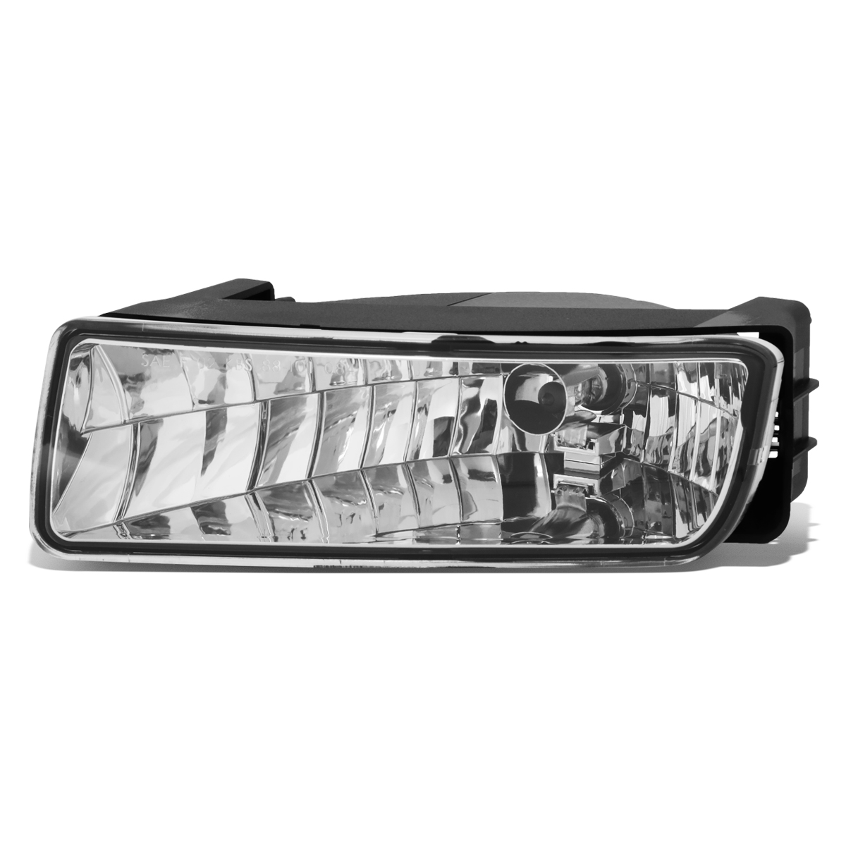 For 03-06 Ford Expedition Factory Style Front Bumper Fog Light/Lamp Left Side 04 05