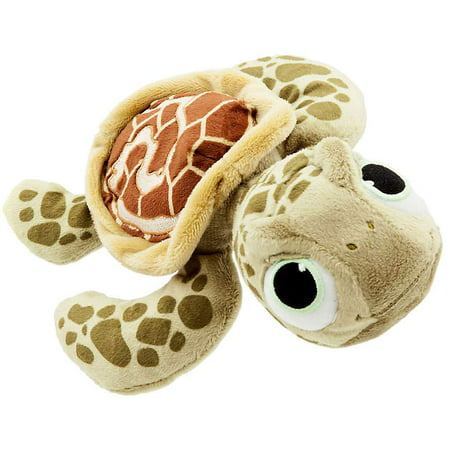 Disney Moana Animators' Collection Baby Sea Turtle - Sea Babies
