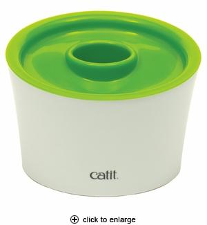 Catit Senses 2.0 Cat Multi Feeder