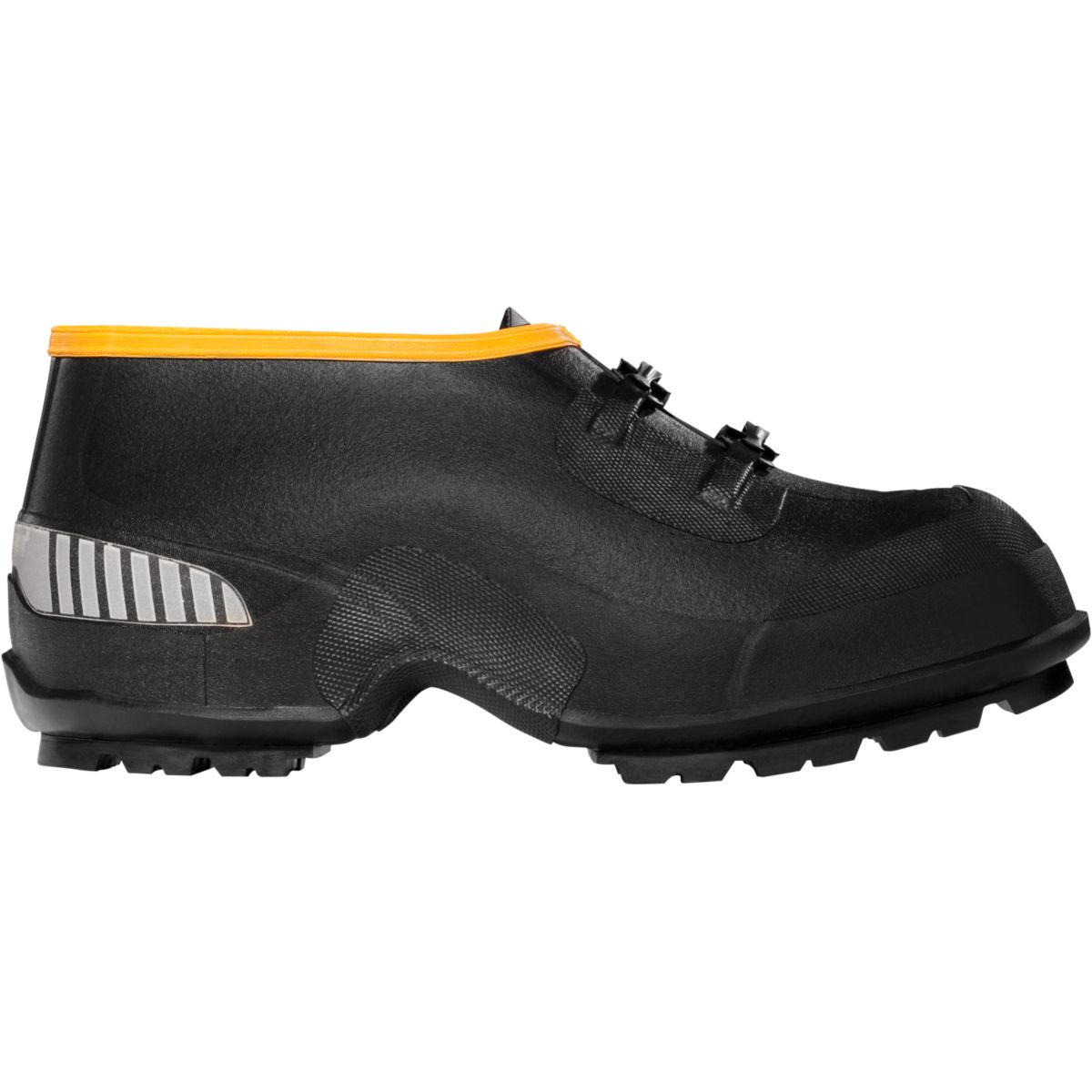 LaCrosse 229107-9 Men's 5 Inch ATS Overshoe Carbide Stud Work Boot by Lacrosse-Rainfair