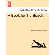 A Book for the Beach.