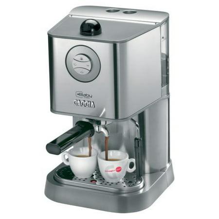 Coffee grinding machine name