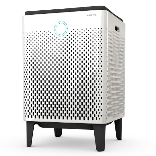 Image of AIRMEGA 300 The Smarter Air Purifier (Covers 1256 sq. ft.)