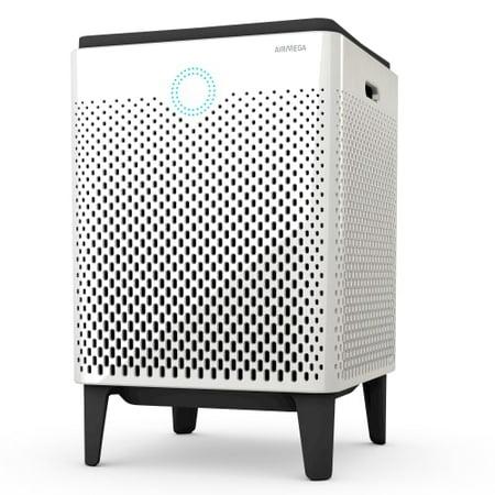 Image of Airmega 300 Air Purifier White