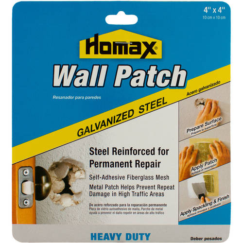 Homax Wall Patch