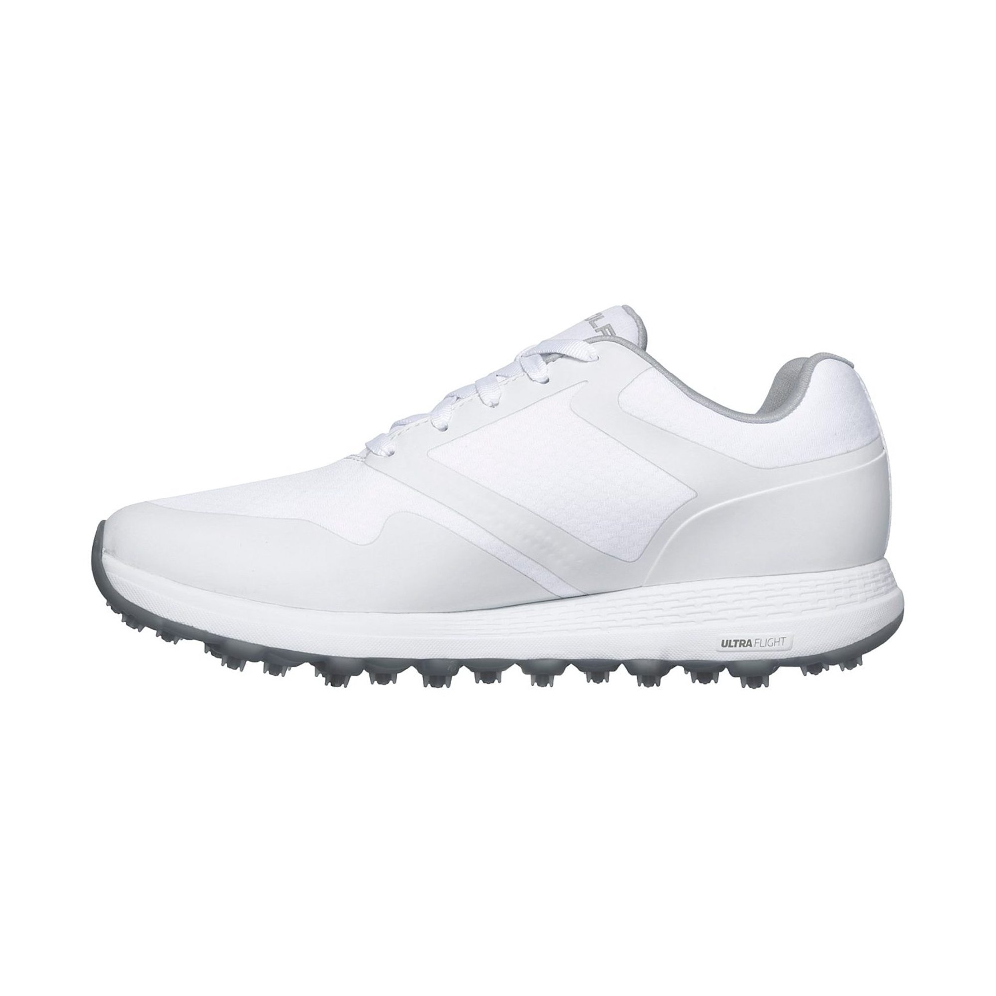 superior quality good quality detailed pictures Skechers Womens Max-Fade Low Top Lace Up Golf Shoes | Walmart Canada