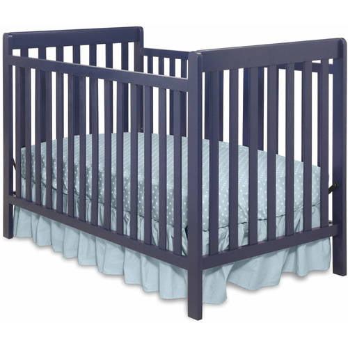 Delta Children's Waves 3-in-1 Crib