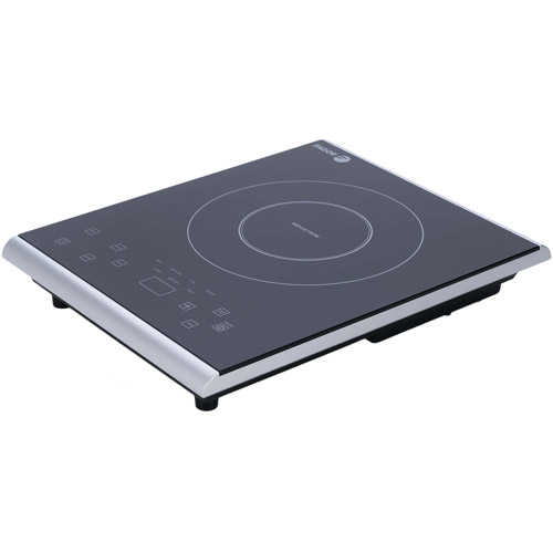 Awesome Fagor Portable Induction Cooktop