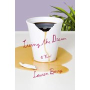 Living the Dream - eBook