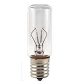 Replacement for FLEXCARE TOOTHBRUSH UV SANITIZER BULB replacement light bulb lamp