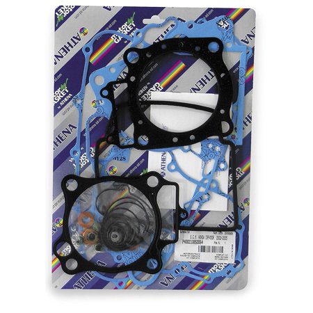 Complete Gasket Kit P400210850130, Manufacturers Part Number: P400210850130 By Athena