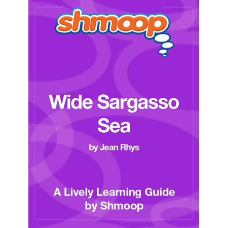 Shmoop Literature Guide: Where Are You Going, Where Have You Been? - eBook](You Have Been Flocked)