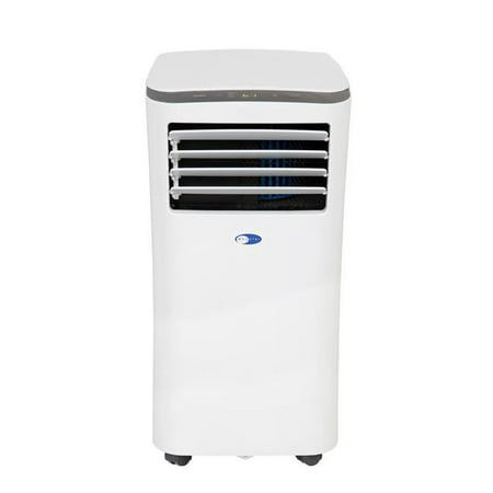 Whynter ARC-102CS 10000 BTU Portable Air Conditioner