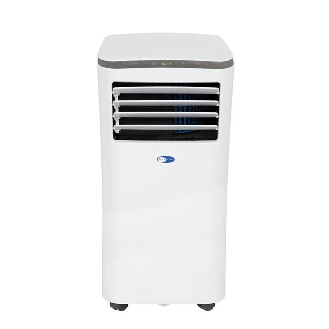 Product Image Whynter ARC 102CS 10000 BTU Portable Air Conditioner