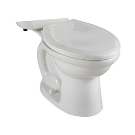 American Standard Colony Elongated Toilet Bowl -