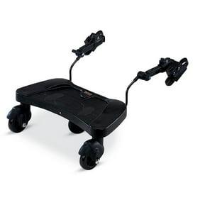 Britax B-Ready Lower Infant Car Seat Adapter - Walmart.com