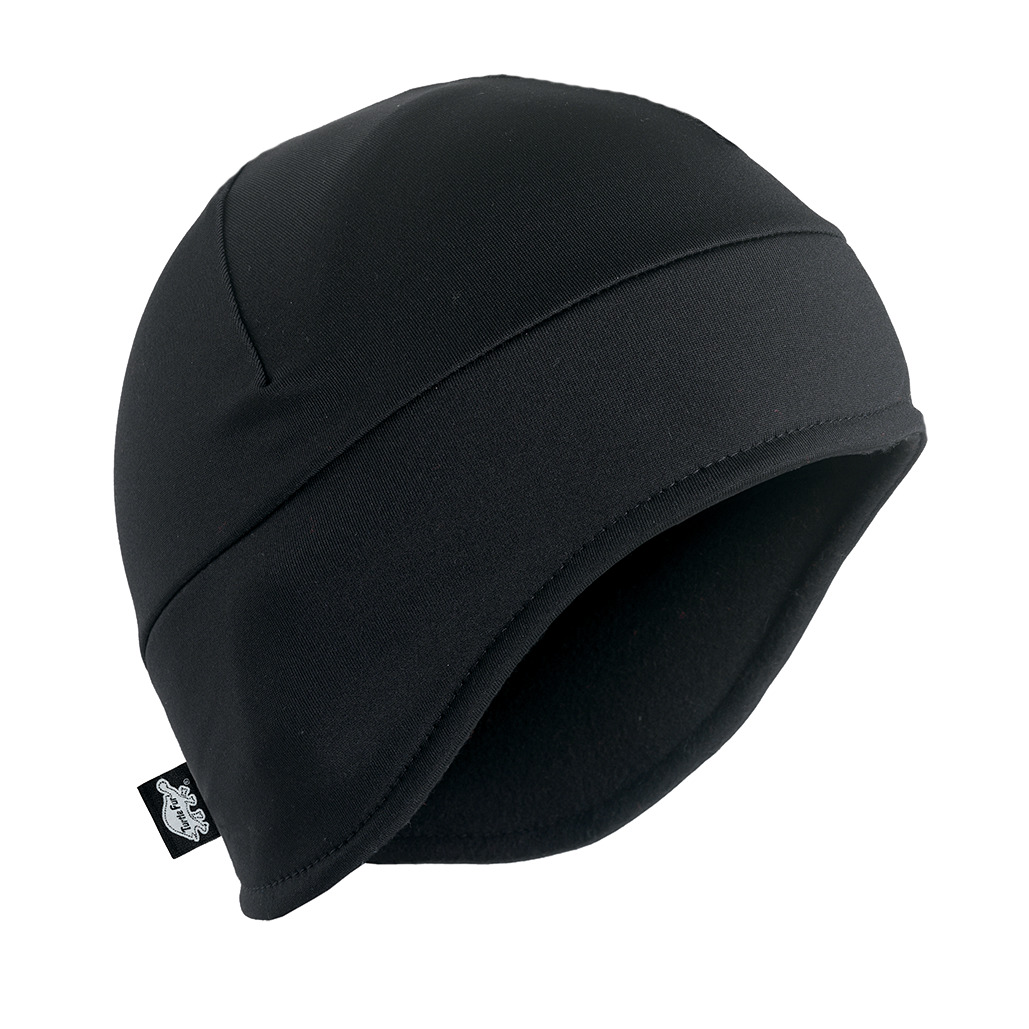 Turtle Fur Comfort Shell Frost Liner, Lightweight Performance Helmet Liner by Turtle Fur