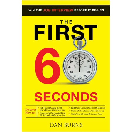 First 60 Seconds - eBook - Halloween In 60 Seconds
