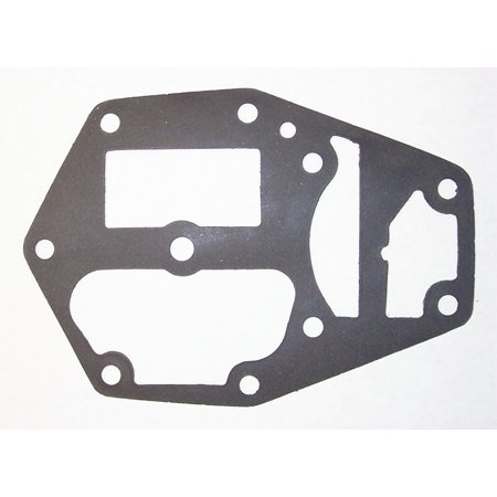 Campbell Hausfeld OEM Repair Parts - Item Number TF060301AV - HEAD GASKET TF/TX