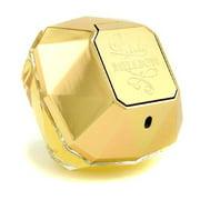 Paco Rabanne Lady Million Eau De Parfum Spray For Women