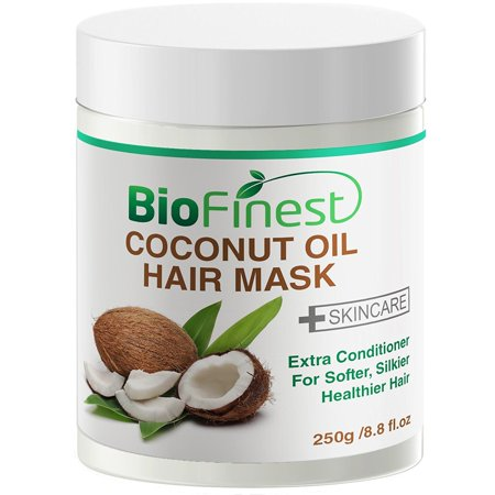Organic hair gel walmart