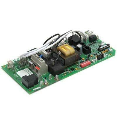 Balboa 54357-03 Spa VS501Z System Circuit Board