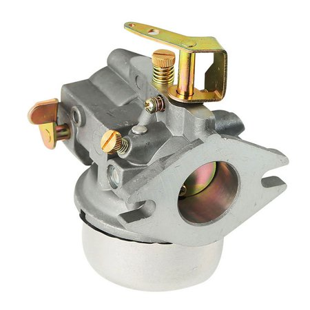 10HP 12HP Carburetor for Kohler K241 K301 Carb Engine Car Replacement  Carbon Engine Cub Cadet Cast Iron