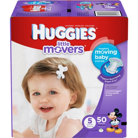 Buy Baby Diapers Online in India Shop from items for Baby Diapers available at unicornioretrasado.tk - an online baby and kids store. Explore a wide range of Baby Diapers from our collection which includes products from popular brands like Pampers,Mamy Poko,Huggies,Libero,Bella and more.