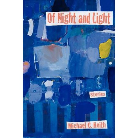 Of Night and Light (7738 Collection)