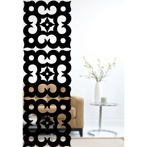 WallPops Casbah Room Panels