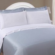 North Home Julianna 310 Thread Count 100pct Cotton Sheet Set