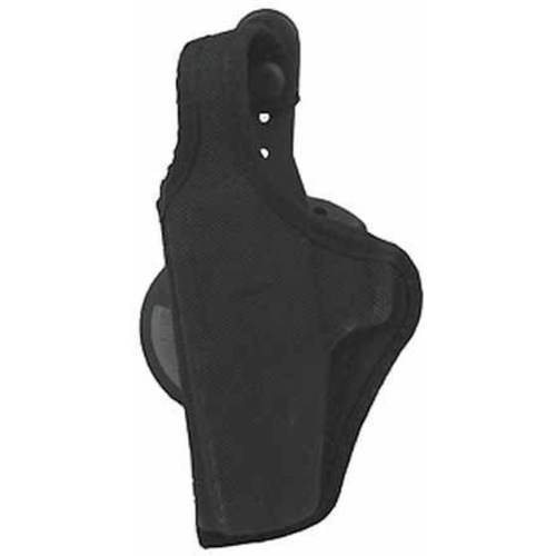 Bianchi 7500 AccuMold Paddle Holster by Bianchi