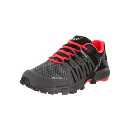 Inov-8 Women's Roclite 305 Running Shoe