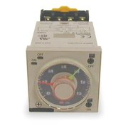 LUBE DEVICES 833380 Repeat Cycle Timer