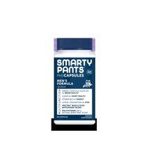 Multivitamins: SmartyPants PhD Women's Formula