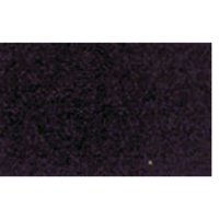 Install Bay AC301-5 Auto Carpet (Black)