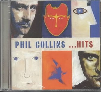 Hits (Phil Collins Best Hits)