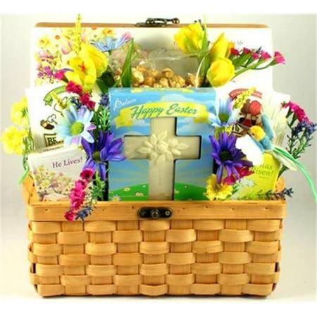 Gift basket drop shipping eabl easter blessings44 easter gift gift basket drop shipping eabl easter blessings44 easter gift basket negle Choice Image