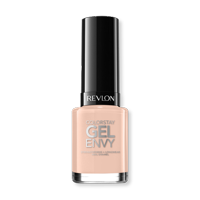 Revlon ColorStay Gel Envy Longwear Nail Polish - Nudes