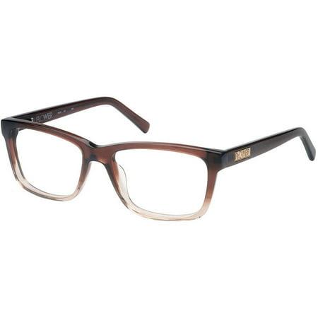 ebd00d88ad391 Flower Womens Prescription Glasses
