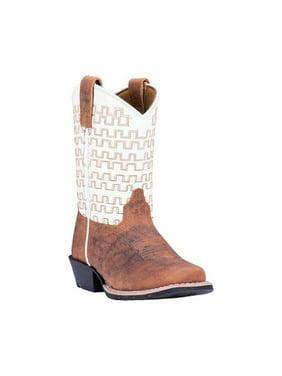 Children's Dan Post Boots Sammie Cowboy Boot DPC2941