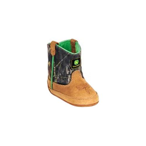 Infant John Deere Boots Wellington 0188 by John Deere