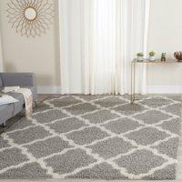 grey mills shag beddington accessories rug decor decorative rugs pile accent oxford plush bath mats door s and maison home bed condelle