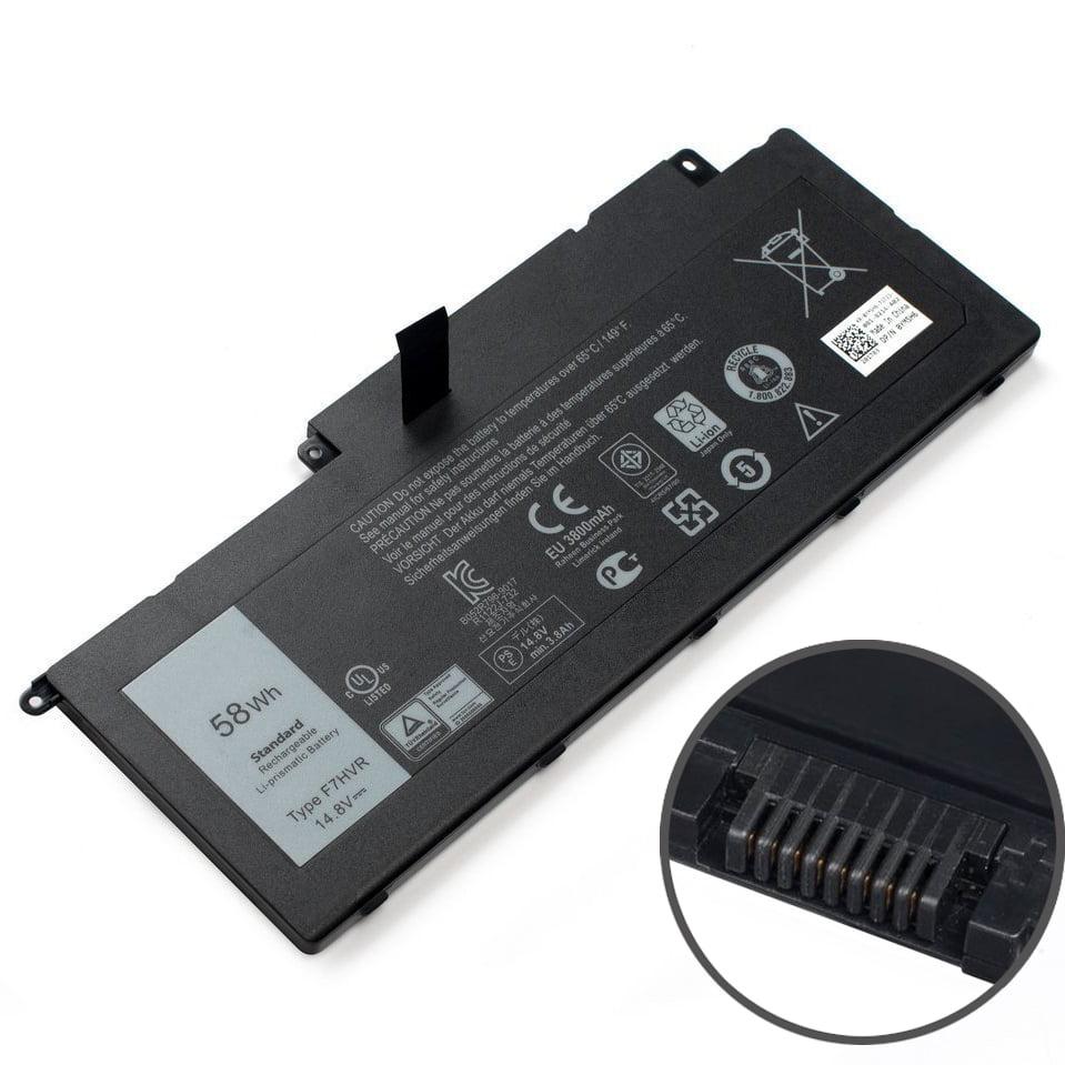 Batterymon NEW AC Adapter Charger For HP Pavilion DV1000 ...